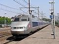 TGVReBéziers.jpg