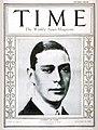 TIMEMagazine12Jan1925.jpg