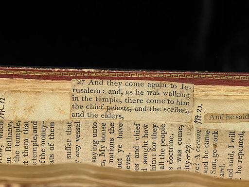 TJB Tab Page 56