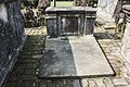 TNTWC - Grave of Unidentified Person 08b.jpg