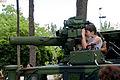 TOW en lo Día de la Fuerzas Armadas de España 01.jpg