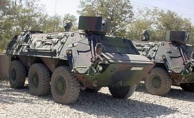 TPz 1 Fuchs armored personnel carrier.jpg