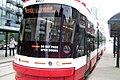 TTC Flexity Streetcar 1785 (15017641948).jpg