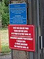 TTTM Sapa, tabule o poplatku za noční parkování a zákaz zapalování pyrotechniky.jpg