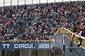 TT Circuit Assen grandstand.jpg
