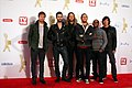 TV WEEK LOGIES 2011 Maroon 5 (5679395616).jpg
