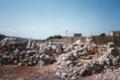 Ta' Ħaġrat 3.png