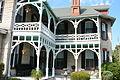 Tabby House, Fernandina Beach, FL, US (02).jpg