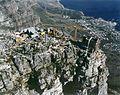 Table Mountain cable car.jpg