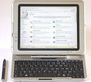 Tablet HP TC-1100.jpg