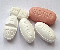 Bildergebnis für tabletten