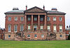 Tabley Hall 4.jpg