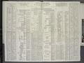 Tabula geographica universi terrarum orbis ... NYPL1630733.tiff