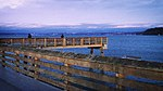 Tacoma, WA — Dash Point Park — 04.jpg