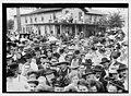 Taft audience, west LCCN2014682953.jpg