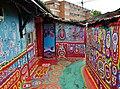 Taichung Rainbow Village 22.jpg