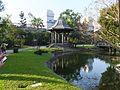 Taipei Guest House 台北賓館 - panoramio (13).jpg