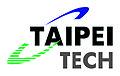 Taipei Tech Logo-cmyk.jpg