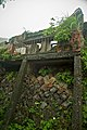 Taiwan 2009 JinGuaShi Historic Gold Mine Ruins FRD 8796.jpg