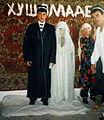 Tajikistan (517477348).jpg