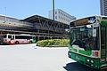 Takatsuki Station02n2700.jpg