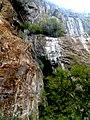 Takija cliffs.jpg