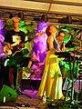 Tamara Lukasheva Elektro-Band (2020) (Annamarie Ursula) P1360395.JPG