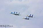 Tambov Airshow 2008 (65-22).jpg