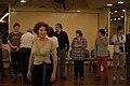 Tango Lesson with Guardia Tanguera 15.jpg