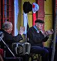 Tango Maestro, Argentina (7126219169).jpg