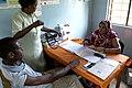 Tanzania, Water is life 141208-F-QZ836-432.jpg