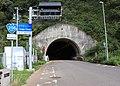 Taraga Tunnel (west).jpg