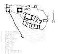 Tarasp Castle Plan.png