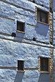 Tarazona, varios 01.jpg