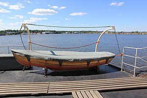 Tarmo boat 2.JPG