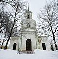 Tartu Uspenski õigeusu kirik.jpg