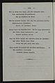 Taschenbuch von der Donau 1824 100.jpg