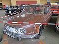 Tatra 603 (36286567374).jpg
