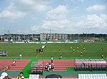 Tatsunoko stadium1.jpg
