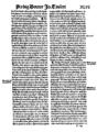 Tauler Predigten (1522) 133.png