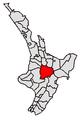 Taupo DC.PNG