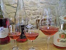 dégustation de vin de vitesse datant de Londres