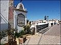 Tavira (Portugal) (32570840483).jpg