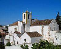 Tavira Igreja Santiago-1-D.jpg
