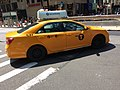 Taxi in NYC.jpg