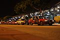 Taxis in Hong Kong820.jpg
