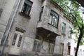 Tbilisi 9April Building2.png
