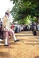 Tchiloli à São Tomé (38).jpg