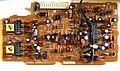 Technics RS-6 noise reduction board 1.jpg