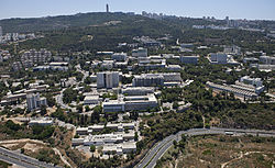 Technion – Israel Institute of Technology19.jpg
